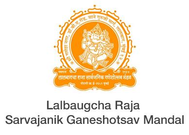 lalbaugcharaja-logo
