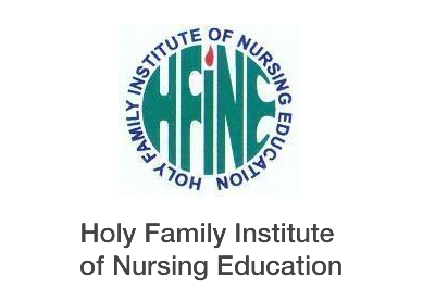 Holy Family Institute of Nursing Education