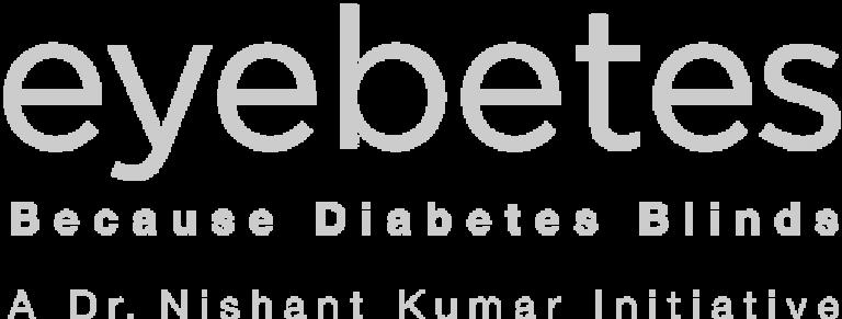 Eyebetes