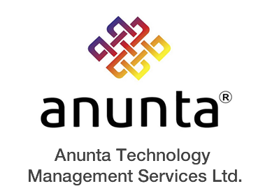 Anunta Technology Management Services Ltd.
